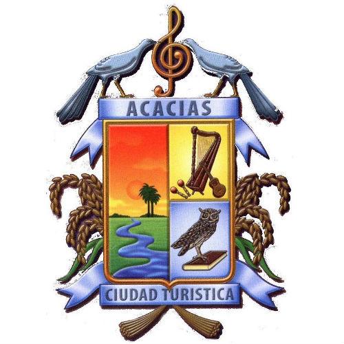 Municipio de Acacías